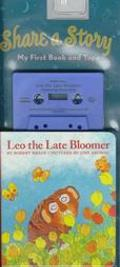 Leo the Late Bloomer (My First Book and Tape)