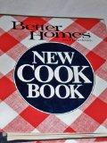 New Cookbook - Better Homes & Gardens - Hardcover - 9th ed