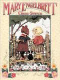 Mary Engelbreit Cross-Stitch - Mary Engelbreit - Hardcover