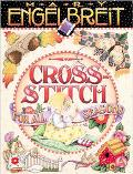 Mary Engelbreit Cross-Stitch for All Seasons - Mary Engelbreit - Hardcover - 1 ED