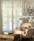Beautiful Windows: Stylish Solutions from Hunter Douglas