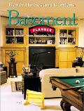 Basement Planner Inspiration, Design, Remodeling Materials, Decorating