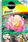 Roses Easy-Care Roses to Beautify your Garden