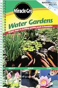 Water Gardens Simple Steps To Building Garden Pools & Fountains