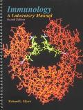 Immunology: A Laboratory Manual
