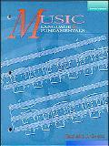 Music Language & Fundamentals