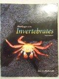 Biology of the Invertebrates, Third Edition