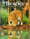 Biology Lab Manual
