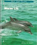Laboratory & Field Investigations in Marine Life West Coast Version
