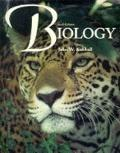 Biology  -text+stud.std.art Notebook