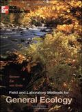 Field and Laboratory Methods f
