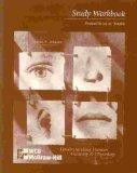 Study Workbook To Accompany Understanding Human Anatomy And Physiology