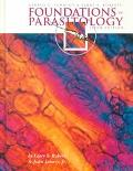 Foundations of Parasitology