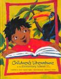 Children's Lit.in Elem.school-text