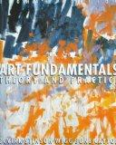 Art Fundamentals: Theory and Practice