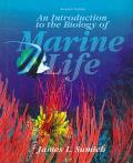 An Introduction to the Biology of Marine Life