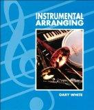 Instrumental Arranging