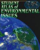 Student Atlas of Environmental Issues