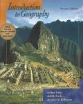 Intro.to Geography-text Only