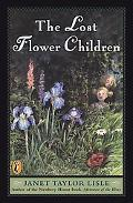 Lost Flower Children