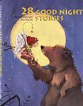 28 Good Night Stories