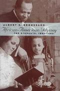 African-American Odyssey The Stewarts, 1853-1963