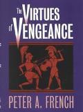 Virtues of Vengeance