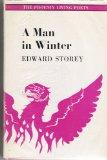 A man in winter (The Phoenix living poets)