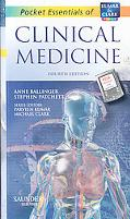 Pocket Essentials of Clinical Medicine