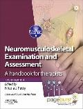 Neuromusculoskeletal Examination and Assessment : A Handbook for Therapists