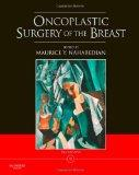 Oncoplastic Surgery of the Breast with DVD (Book & DVD)