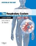 The Respiratory System: Basic science and clinical conditions (Systems of the Body)
