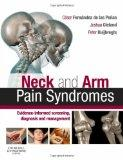 Neck and Arm Pain Syndromes: Evidence-informed Screening, Diag