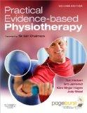 Practical Evidence-Based Physiotherapy: with PAGEBURST Online Access