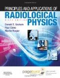 Principles and Applications of Radiological Physics: With Pageburst Online Access
