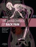 The Biomechanics of Back Pain, 3e