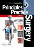 Principles and Practice of Surgery: With STUDENT CONSULT Online Access, 6e