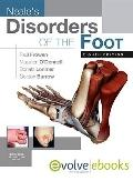 Neale's Disorders of the Foot Text and Evolve eBooks Package