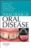 Pocketbook of Oral Disease, 1e
