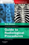 Chapman and Nakielny's Guide to Radiological Procedures