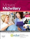 Mayes' Midwifery: A Textbook for Midwives, 14e