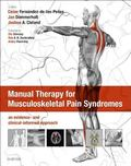 Manual Therapy for Musculoskeletal Pain Syndromes : An Evidence- and Clinical-Informed Approach