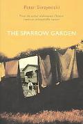 Sparrow Garden