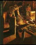 Metal Smiths (Emergence of Man)