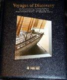 Voyages of Discovery AD 1400-1500 (Time-Life History of the World)