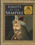 Forests of the Vampires: Slavic Myth - Time-Life Books - Hardcover