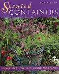 Scented Containers: Great Ideas for Year-Round Fragrance