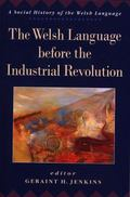 Welsh Language Before the Industrial Revolution