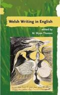 Guide to Welsh Literature
