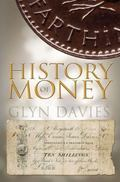 History of Money From Ancient Times to the Present Day